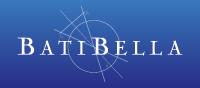 batibella
